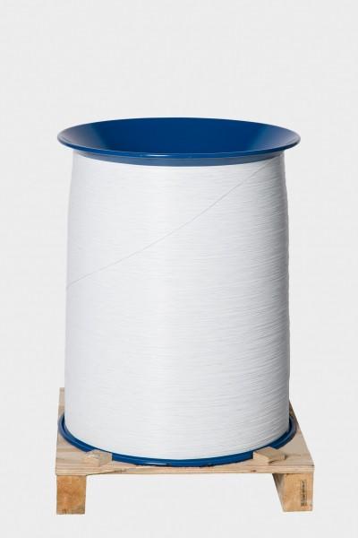 LÖTTERS-DRAHT Spule BK400 NC