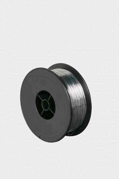 LÖTTERS-DRAHT Rundheftdraht verzinkt, Spule HD2 (2kg)