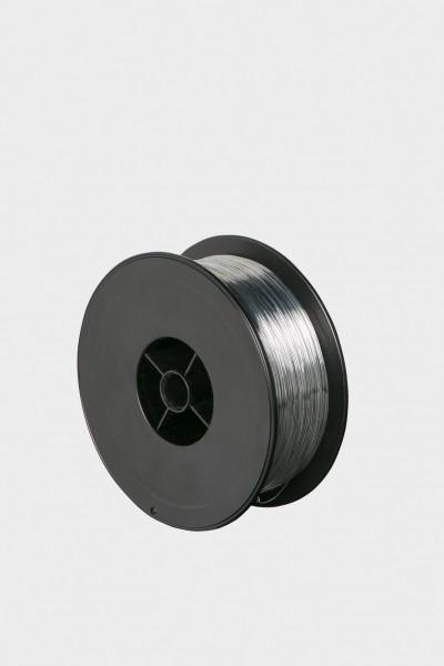LÖTTERS-DRAHT Rundheftdraht verzinkt, Spule HD3 (3kg)